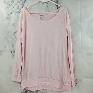 !SALE 3for20! PINK Victoria's Secret Shirt